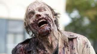 Últimos días para adquirir entradas a precio ventajoso para la Zombie Zone del 21 de septiembre