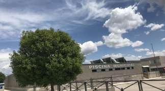 La Piscina Municipal abre finalmente este miércoles, 5 de junio