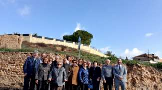 Las fiestas de San Vicente han costado 622 euros a las arcas municipales