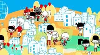 El Ayuntamiento de Quer participa en una jornada sobre gestión de información en las Ciudades Amigas de la Infancia