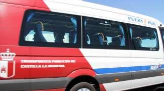 El Ayuntamiento de Quer reclama a la Junta el restablecimiento del servicio del Plan Astra