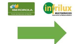 Este jueves, de 10 a 14 horas, Oficina de Atención al cliente de Iberdrola en el Ayuntamiento