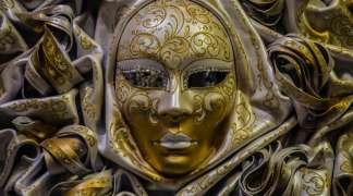 Este año, concurso de carnaval virtual en Quer
