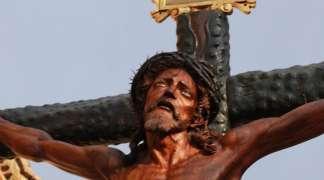 Celebración del Cristo en Quer