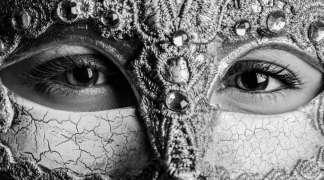 Hasta el próximo día 19 de febrero puedes presentar tu foto al concurso de carnaval virtual en Quer