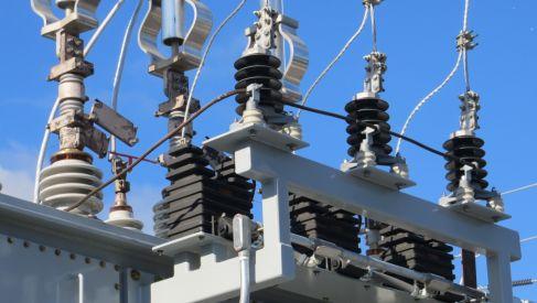 Cortes suministro eléctrico