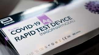 El Ayuntamiento invertirá 5.000 euros en adquirir test rápidos para COVID19