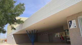 El Ayuntamiento contará con dos nuevos operarios para la limpieza municipal
