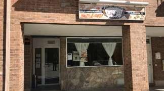 Se modifica el horario de apertura de la tienda de ultramarinos