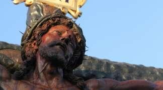 Quer se prepara para vivir las fiestas del Cristo