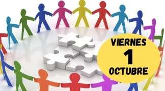 La ubicación del Centro de los jóvenes, en octubre en la Piscina Municipal