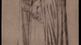 Vecinos ilustres. El padre mercedario fray Luis de Quer