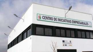 Centro de Iniciativas Empresariales (CIES-Quer)