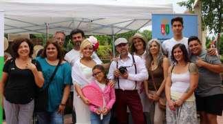 El teatro setero triunfa en el certamen 'Guadalajara tiene talento'