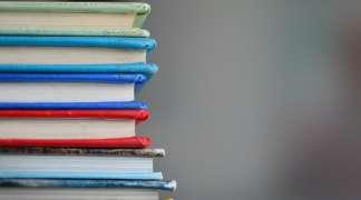 Sigue abierto el plazo de entrega para intercambio de libros usados