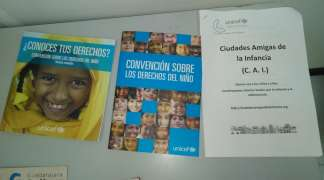El modular de la calle Páez de Castro vuelve a ser la Casa de Los Jóvenes