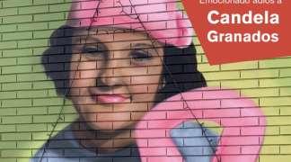 Nuevo número de la revista municipal: Contra el confinamiento, Somos Seteros