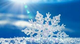 Alerta roja por nieve. Información práctica de la evolución de la situación (09/01)