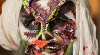 Los interesados en organizar la noche de Halloween, pueden ponerse en contacto con el Ayuntamiento