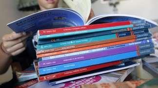 El Ayuntamiento propone el intercambio de libros de texto para el curso 2019-2020