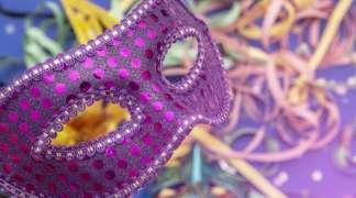 Abiertas las votaciones para el concurso virtual de disfraces de Carnaval