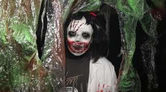 Este año, no habrá fiesta de Halloween, por la pandemia