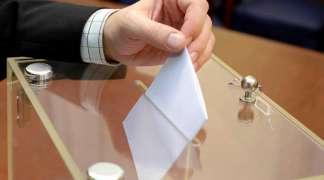 Ya se puede consultar en el Ayuntamiento el censo electoral
