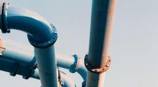 Detectada avería de agua, no habrá más cortes de agua el fin de semana