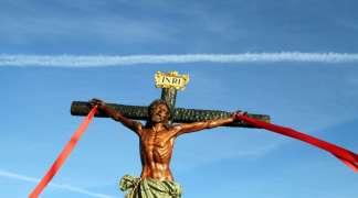 Historia y tradiciones en torno a la Fiesta del Cristo de Quer