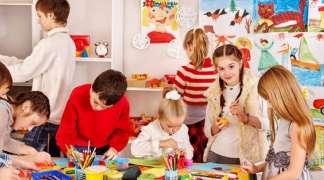Abierto el plazo para inscribirse en actividades deportivas y extraescolares para niños