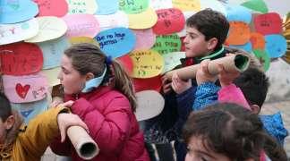 Esta semana comienzan las actividades de carnaval en la Biblioteca Municipal